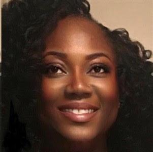 Meet Sheena, travel agent behind  @upandgotravels   Location: Atlanta, Georgia
