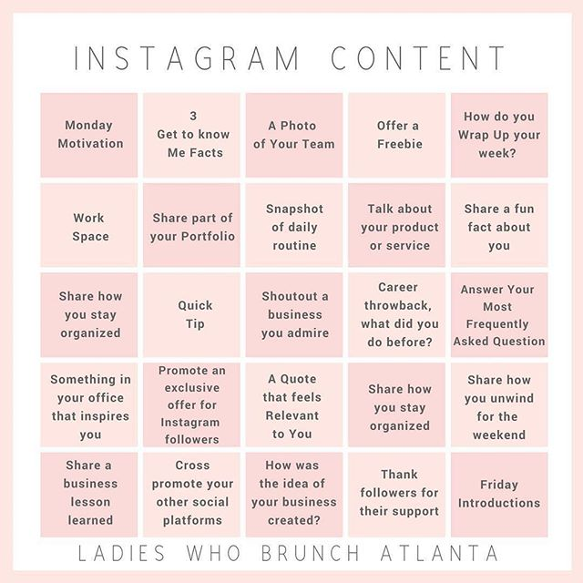 (📲 Snapshot this!) You know we have your back babe. Go ahead & start putting together your social calendar. ⌨️🌸📷 #morethanbrunch #flashbackfriday❤️