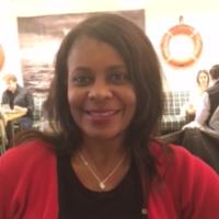 Meet Mary, the travel agent behind  @MCTravel   Location: Atlanta, Georgia