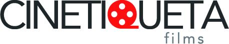 logo-cinetiqueta [Converted].jpg