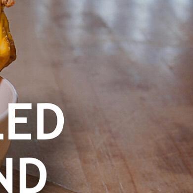 #grilledcheese #tomatosoup #grilledcheesesandwich #lasvegaseats #vegaseats #lunch #grilledcheeseandtomatosoup #brunch #vegaslocals #vegaslocal