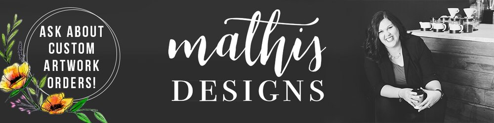 Mathis Designs