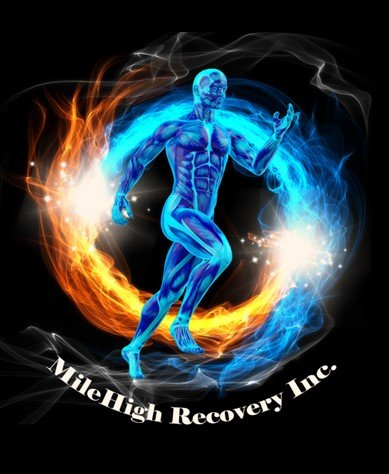 Mile High Recovery    Mile High Recovery is a new health and wellness facility located in Aurora, Colorado with the newest state-of-the-art equipment. Mile High Recovery has the  only  NovoTHOR 2ndgeneration bed in Colorado and specializes in Photobiomodulation (PBM) Therapy.