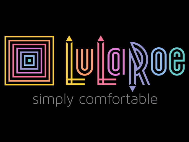 LuLaRoe  Where through fashion we create freedom, serve others and strengthen families. A community where lives are bing improved and dreams acheived through love, purppose, confidance, trust and growth.