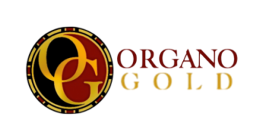 ORGANO Gold  ORGANO is a global network marketing company on a mission to change lives by helping people reach new levels of balance, freedom and well-being through our premium products and business opportunity.