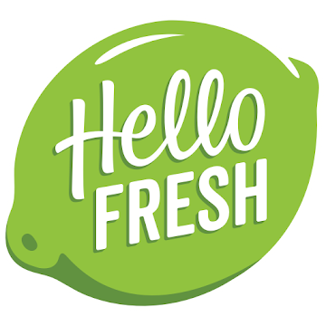 HelloFresh  HelloFresh aims to provide each and every household in its 9 markets with the opportunity to enjoy wholesome home-cooked meals with no planning, no shopping and no hassle required.