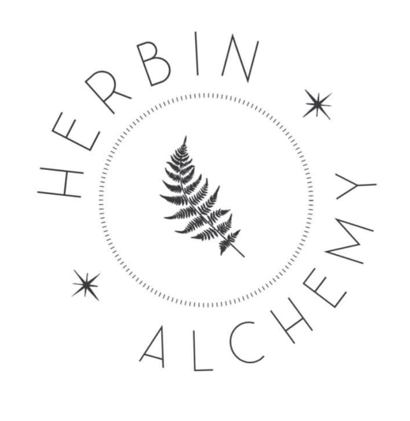 Herbin Alchemy  Vitality Work. Body & Soul. Herbin Alchemy creates simple self-care practices to inspire health & vitality.