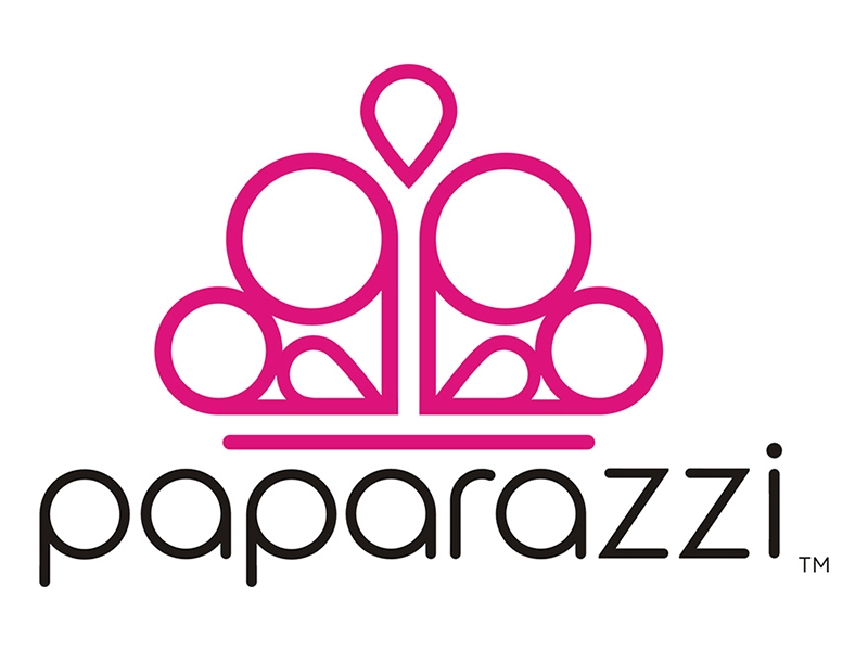 Paparazzi Accessories  Paparazzi are always fabulous, always fashionable, and always $5. With new styles added daily, you can shop anytime and look like a million without breaking the bank! Find the perfect pop of color, fall in love with a new statement piece, or step out of your comfot zone and try one of the hottest trends of the season - the choice is yours!