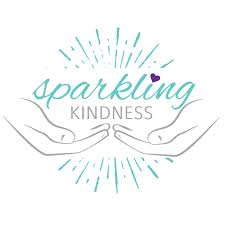 Sparkling Kindness  They are commited to a single goal; they strive to make the world a better place! They are a private, non-profit organization dedicated to finding volunteers to help those in need overcome challenges, while developing meaningful relationships with them.