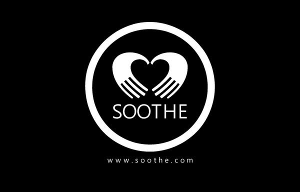 Soothe  Experience  Soothe  On-Demand Massage Delivered To You In As Little As 1 Hour. Massage On Your Time. Spa-Like Experience. Romantic Couples. Deep Tissue. Swedish Circulation. Sports Recovery. Styles: Deep Tissue, Swedish, Couples, Sports.