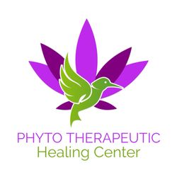 Phyto Therapeutic Healing Clinic  Phyto Therapeutic Massage is the combination of essential plant oils and somatic therapies. Sourcing Colorado's finest Cannabinoid Infused oils, lotions, and skilled therapeutic touch to bring you pain relief and euphoric relaxation. Based in Aurora, Colorado, we provide you therapeutic touch from our treatment center. We also answer to calls, making relief and relaxation available to your home, hotel, or place of business.