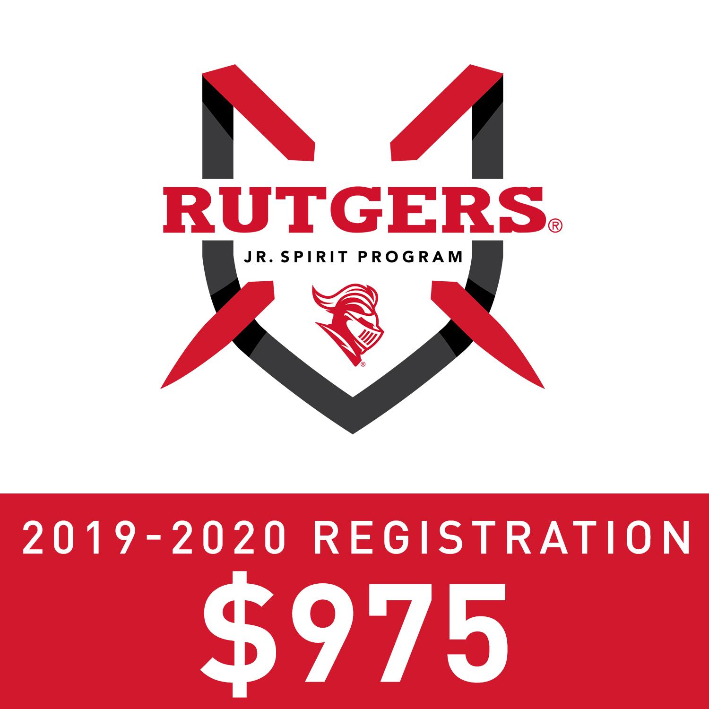 Rutgers Summer Courses 2020.Rutgers Jr Spirit Program Rutgers Junior Spirit Program