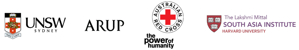 unsw_arup_redcross_harvard_6.png