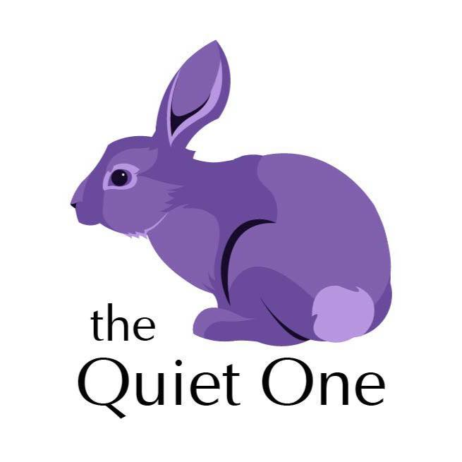 The Quiet One