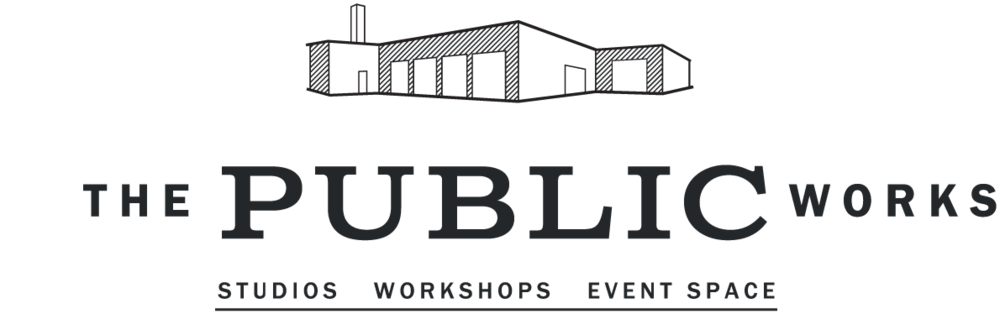 publicworks-logo-primary-1-color.png