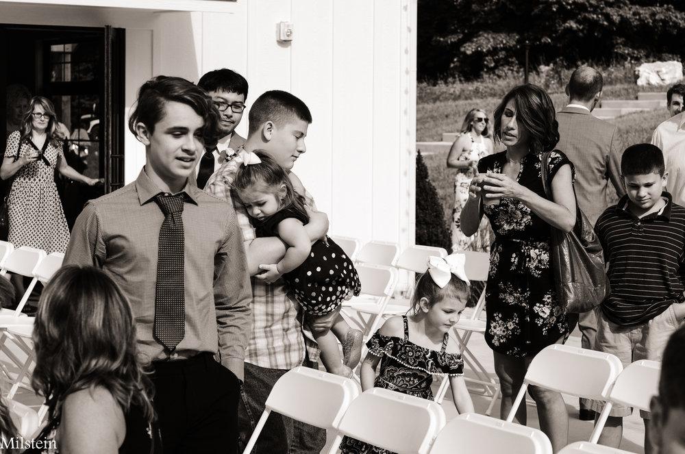 top-wedding-photographer-new-york-amy-milstein