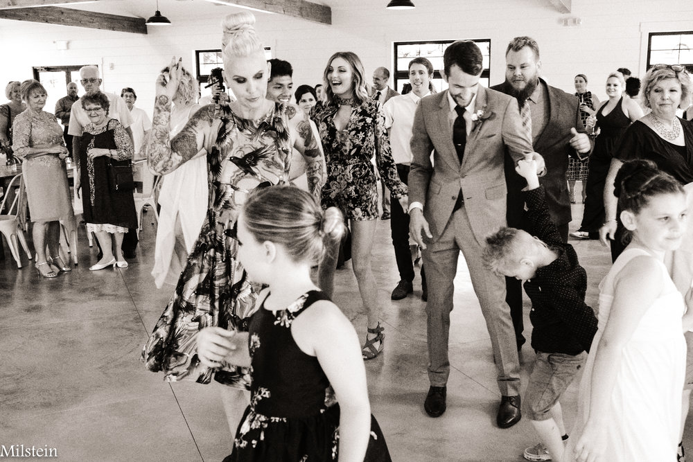 Wilds-Wedding-Venue-Amy-Milstein-Best-Wedding-Photographer-NYC-Photography-NYC