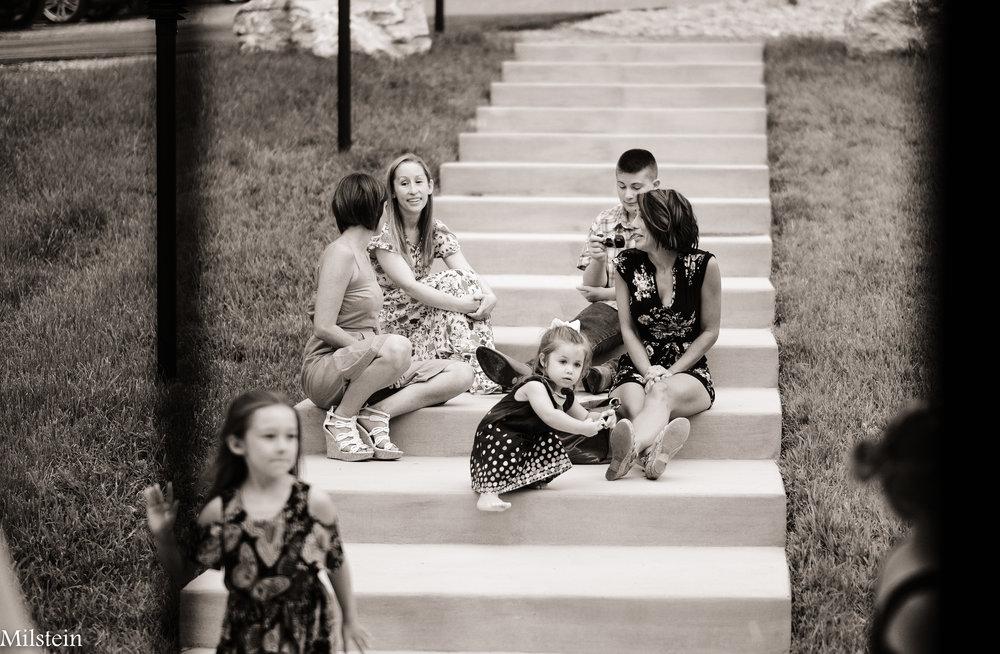 Amy-Milstein-Photography-Best-Wedding-Photographer-NYC