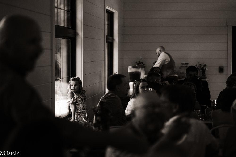 Amy-Milstein-Photography-New-York