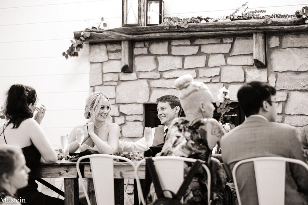 Wilds-Wedding-Venue-reportage-style-wedding-photos-amy-milstein