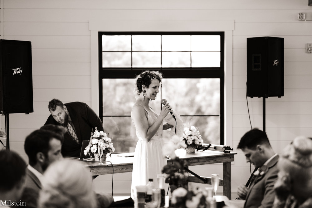 best-wedding-photographer-black-and-white-amy-milstein
