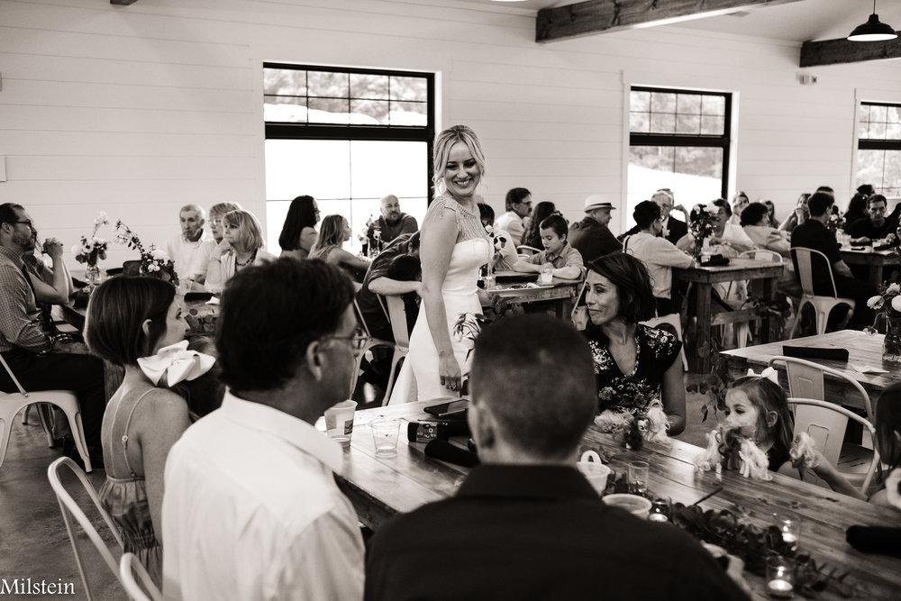 wedding-photographers-NYC-amy-milstein