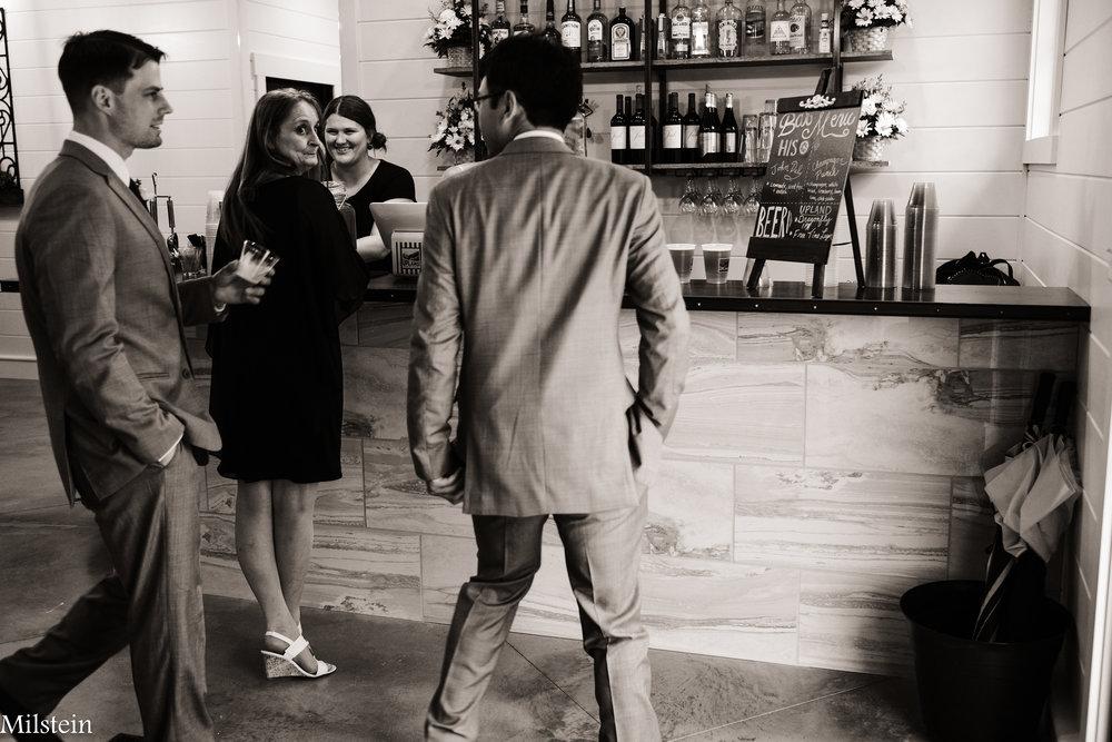 black-and-white-photos-wedding-amy-milstein