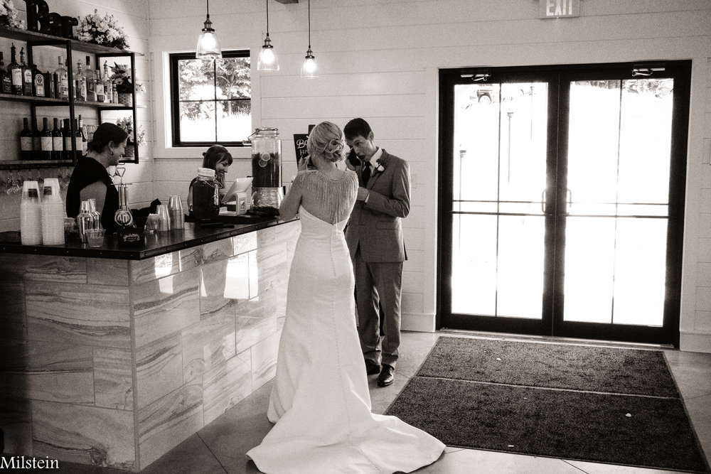 bride-and-groom-black-and-white-photo-amy-milstein