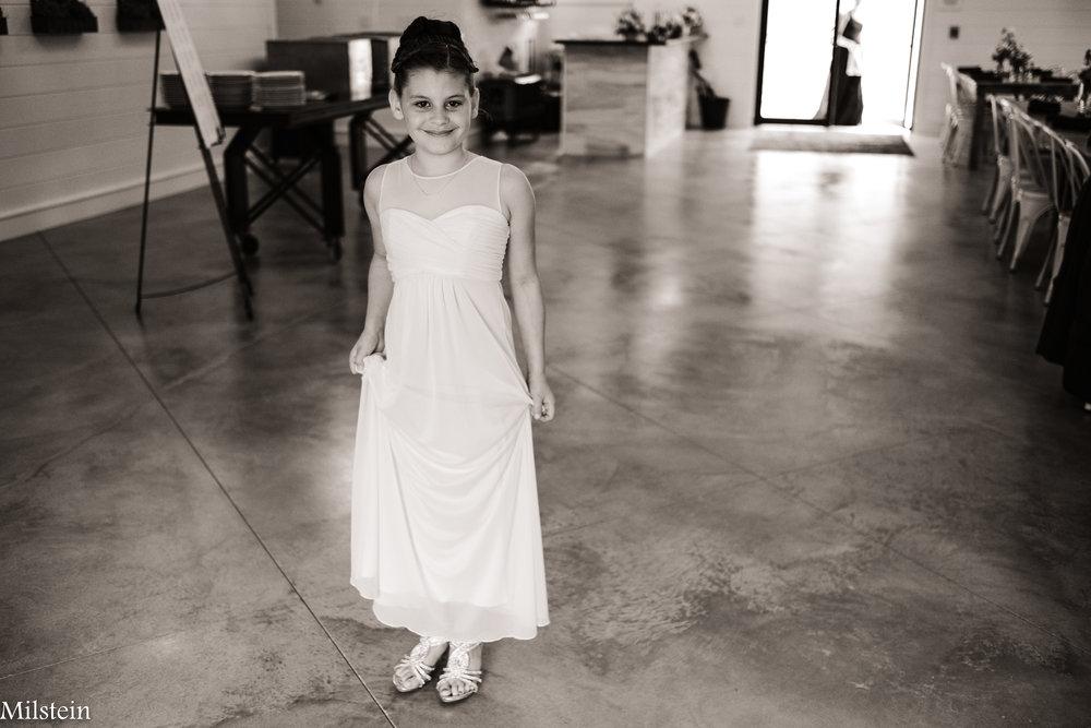 Wilds-Wedding-Venue-Amy-Milstein-Photography-NYC