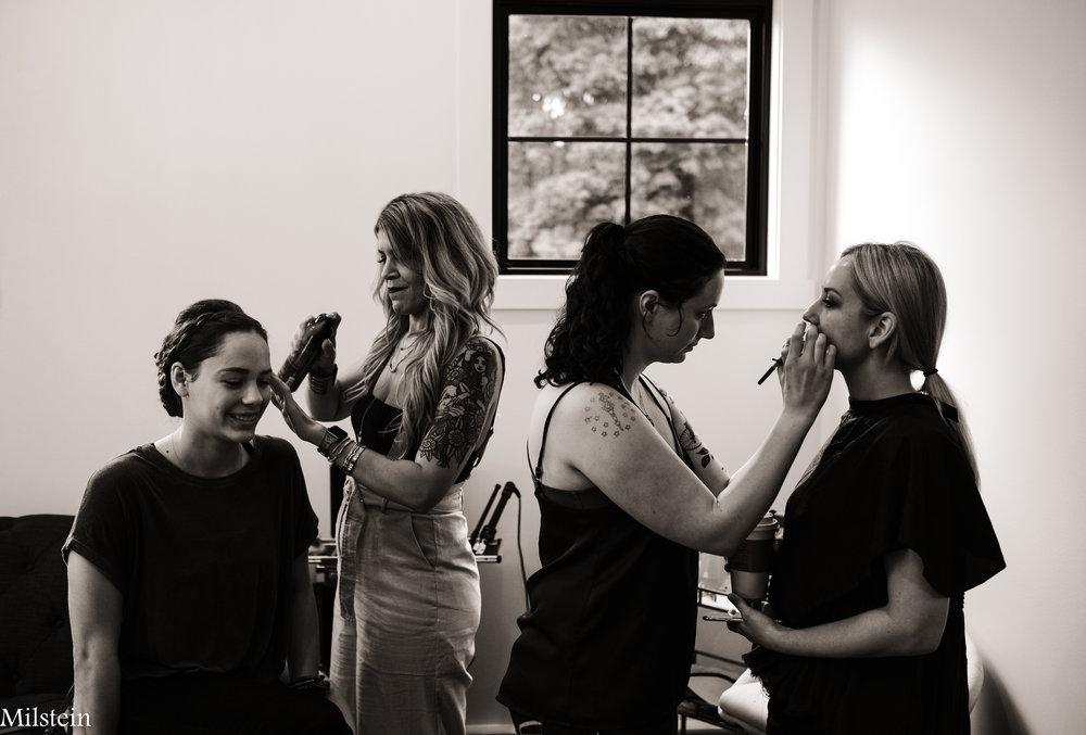 Amy-Milstein-Wedding-Photography-New-York