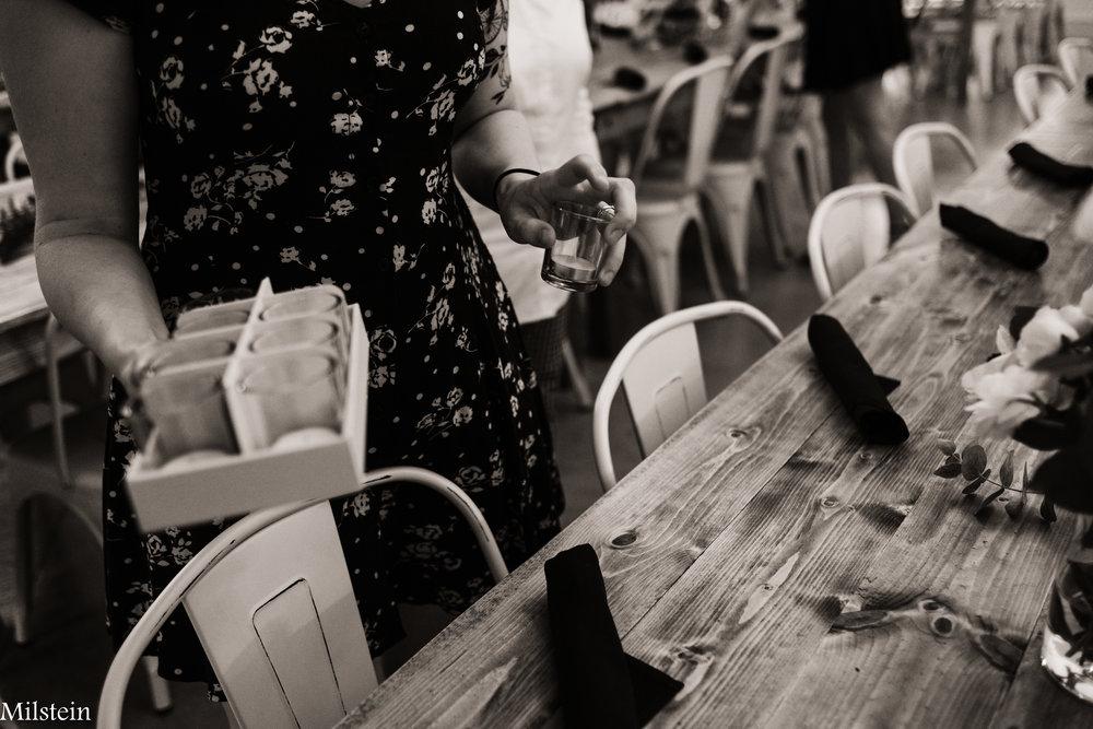 candid-style-wedding-photography-NYC