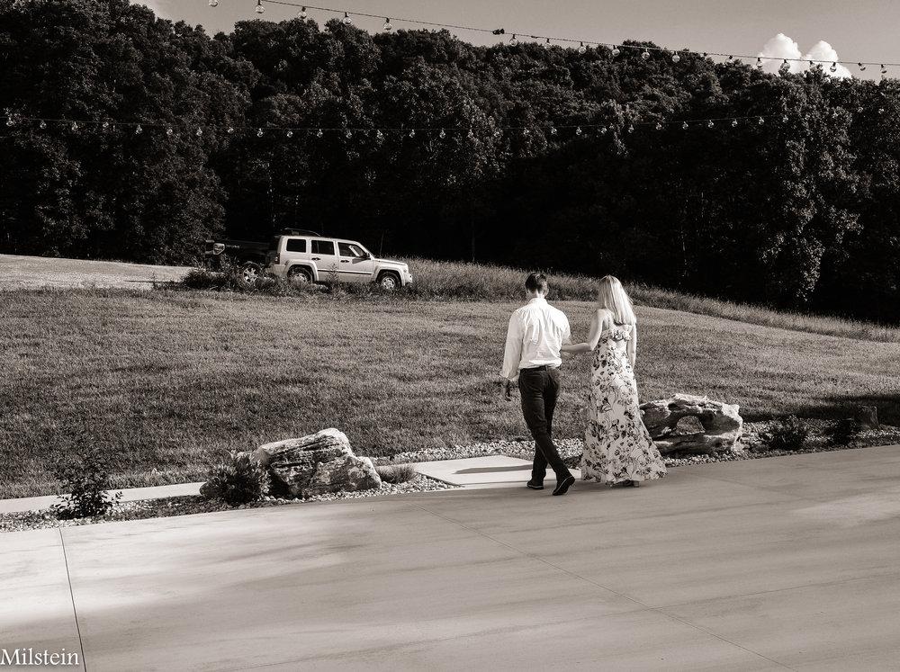 Documentary-style-wedding-photography-New-York