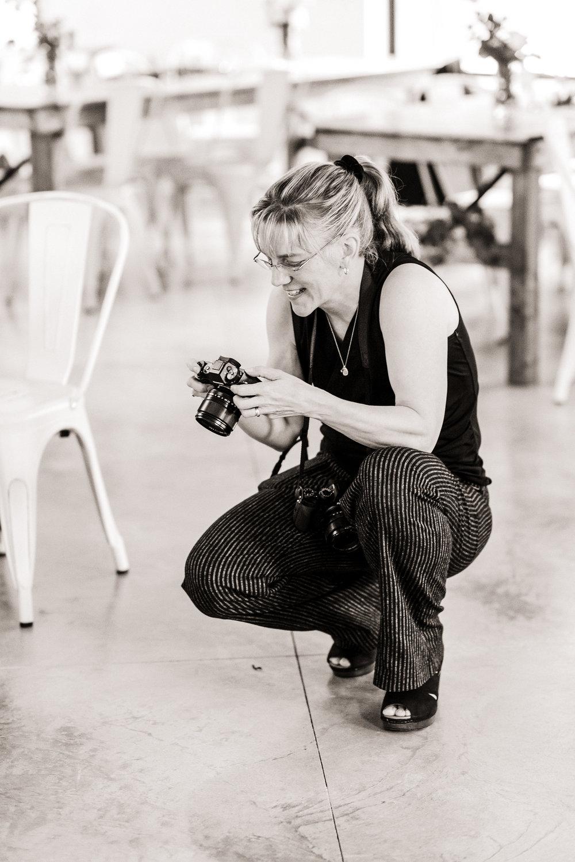Amy-Milstein-Documentary-Wedding-Photographer-New-York-City-NYC.jpg