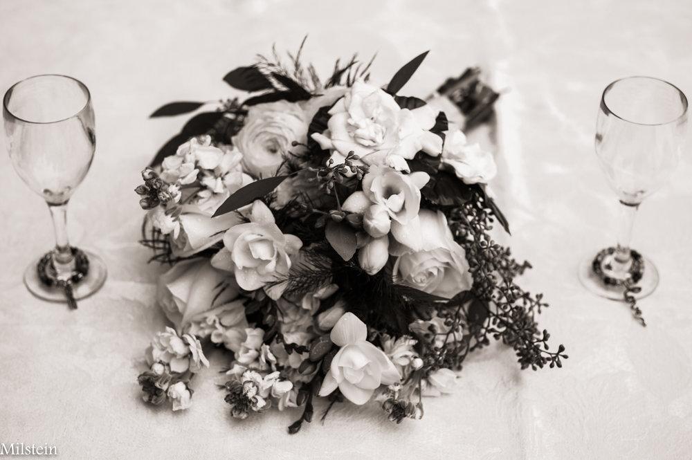 Documentary-wedding-photography.jpg