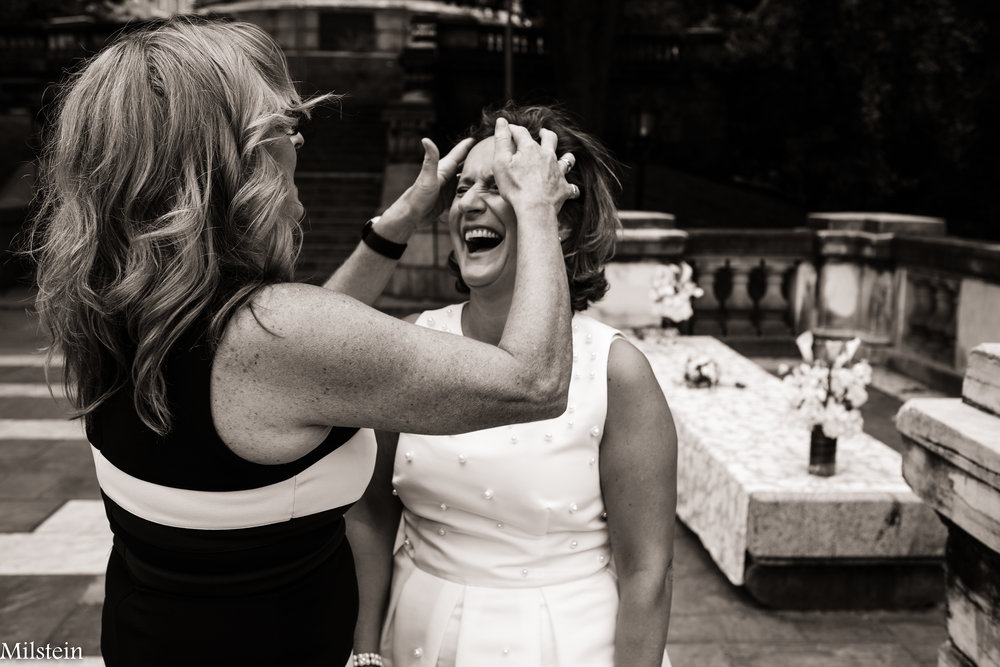 Amy-Milstein-best-documentary-wedding-photographer-New-York.jpg