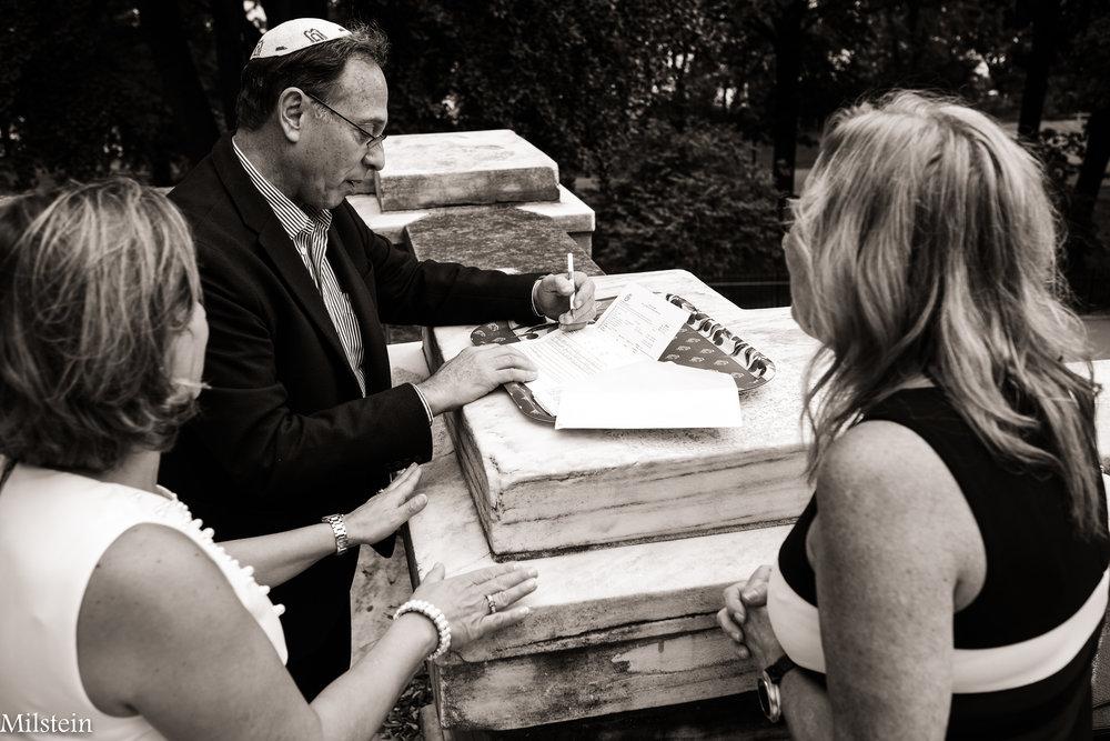 Best-Wedding-Photographer-Amy-Milstein-New-York.jpg