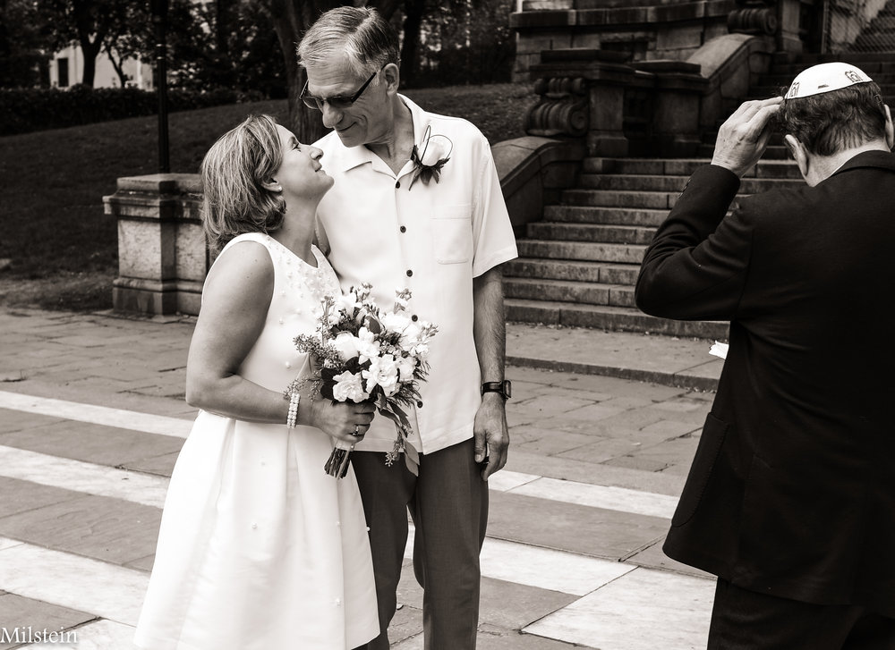 documentary-style-wedding-photographer-Amy-Milstein.jpg