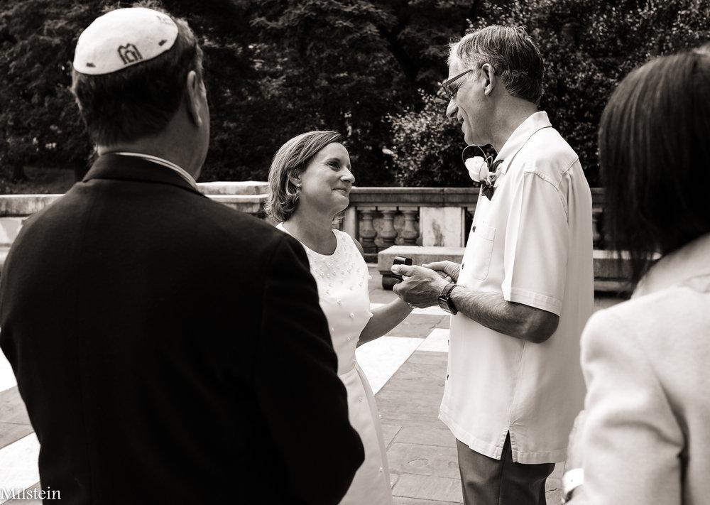 Amy-Milstein-Best-Wedding-Photographer-New-York