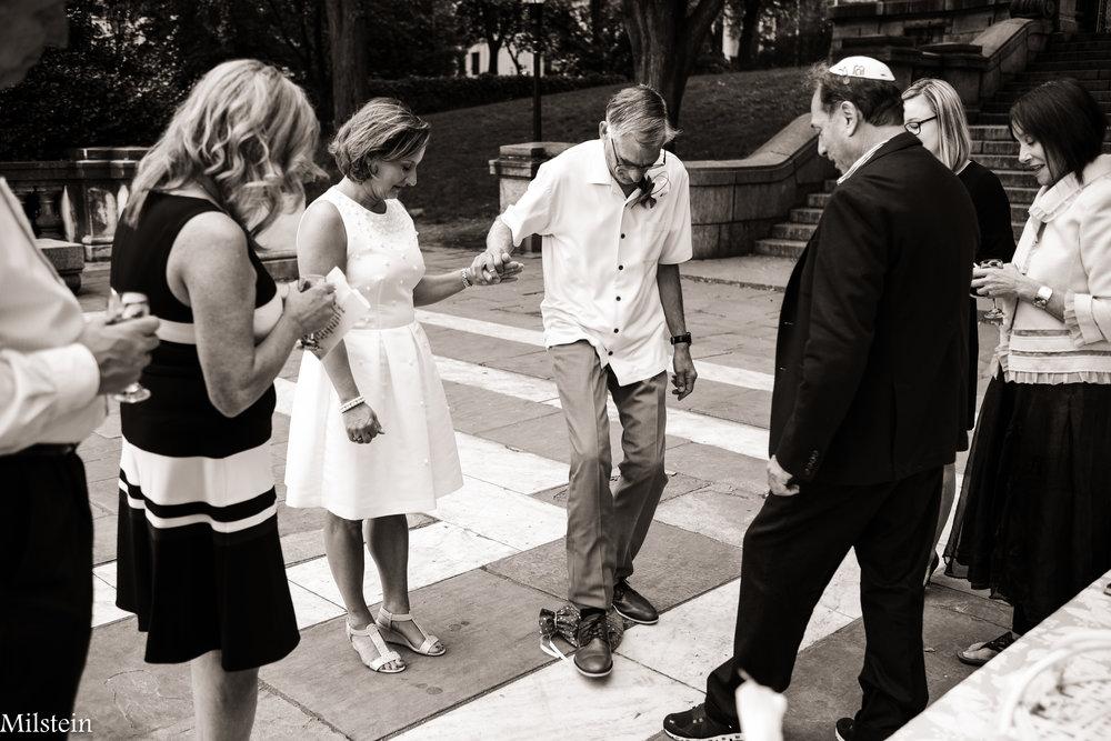 Best-Wedding-Photographers-New-York-Amy-Milstein-Photography.jpg