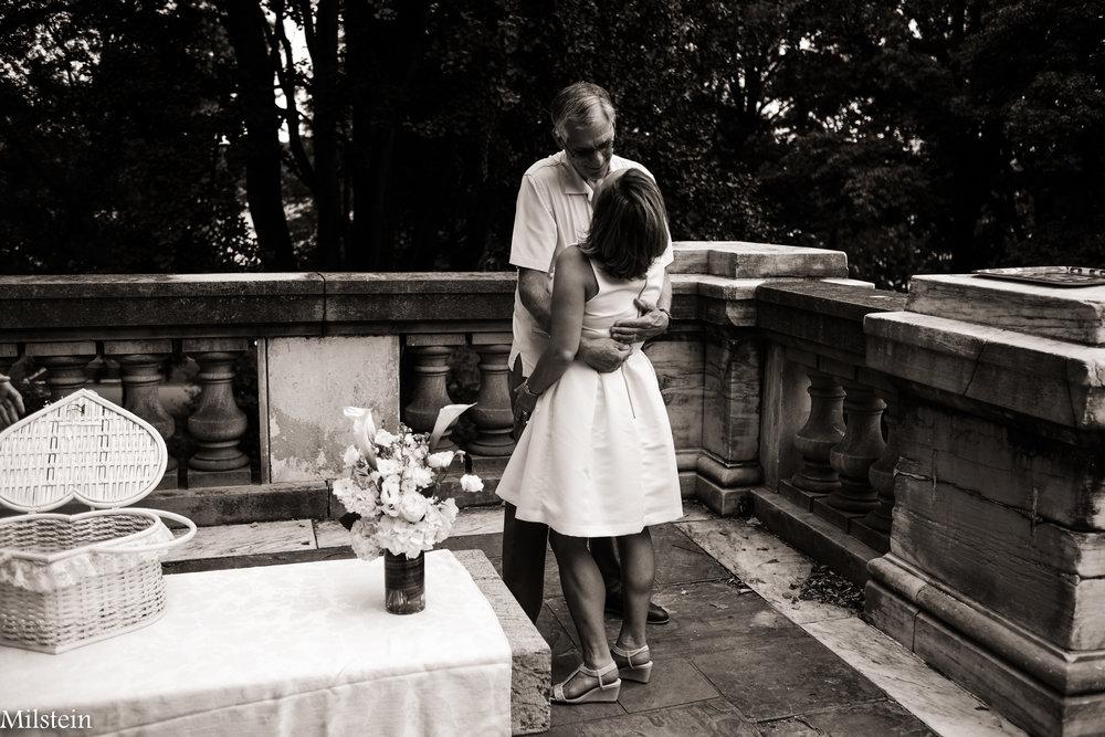 Best-Wedding-Photographer-Amy-Milstein.jpg