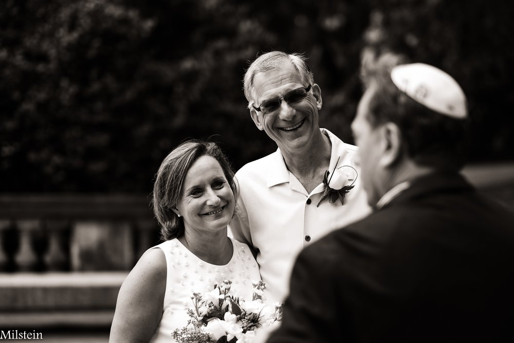Documentary-Style-Wedding-Photographer-Amy-Milstein.jpg