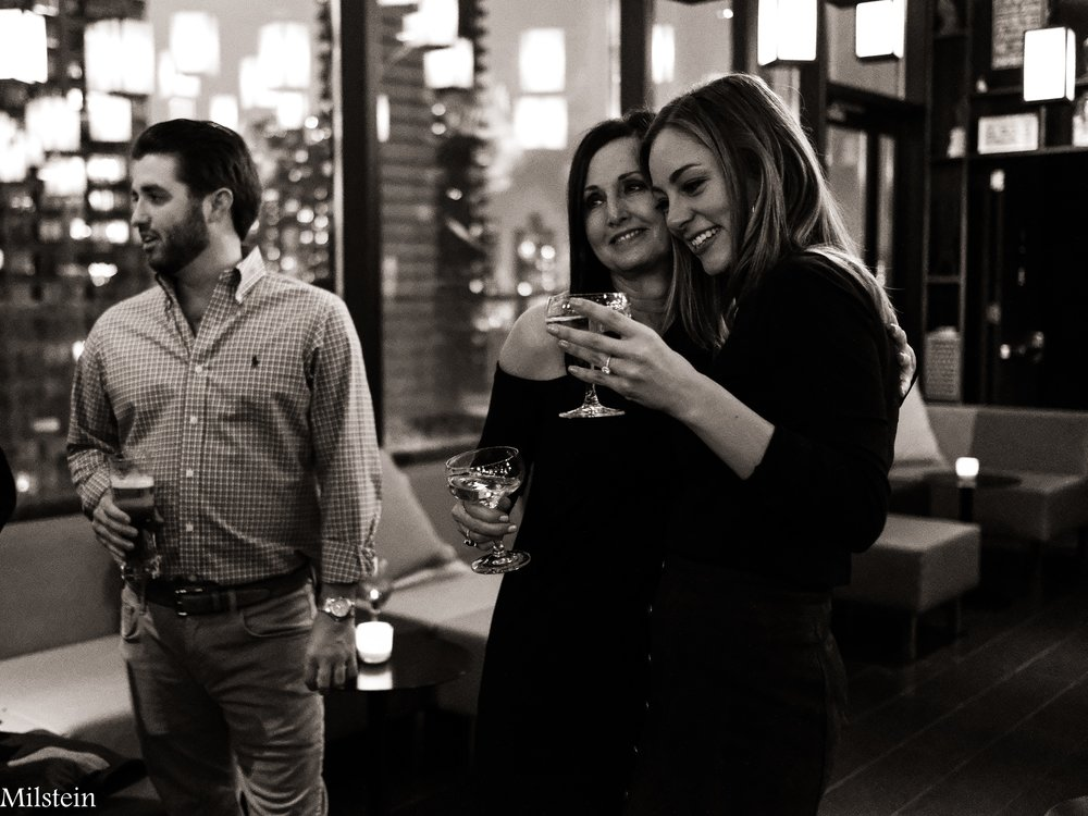 Engagement-photography-New-York-Amy-Milstein-citizenM-Hotel.jpg
