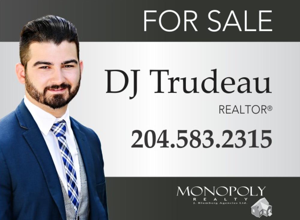 DJ Trudeau Realtor .png