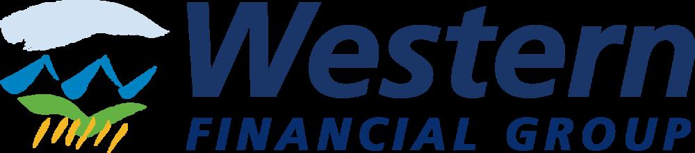 Western-Logo-No-tagline.png