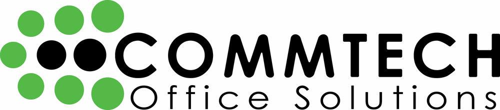 Commtech Logo.jpg