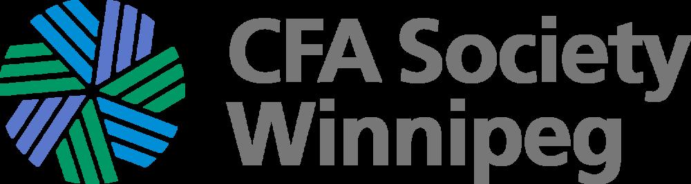 CFA_Winnipeg_RGB.png