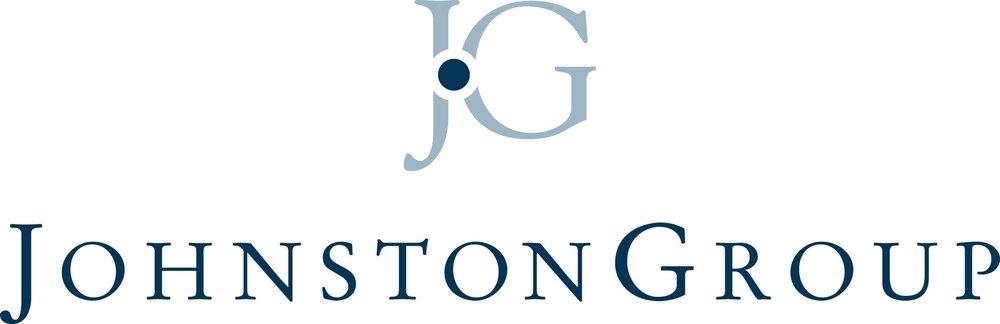 colour_JG_logo.jpg