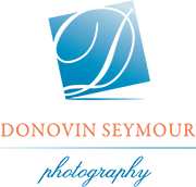 Donovin Seymour Photography