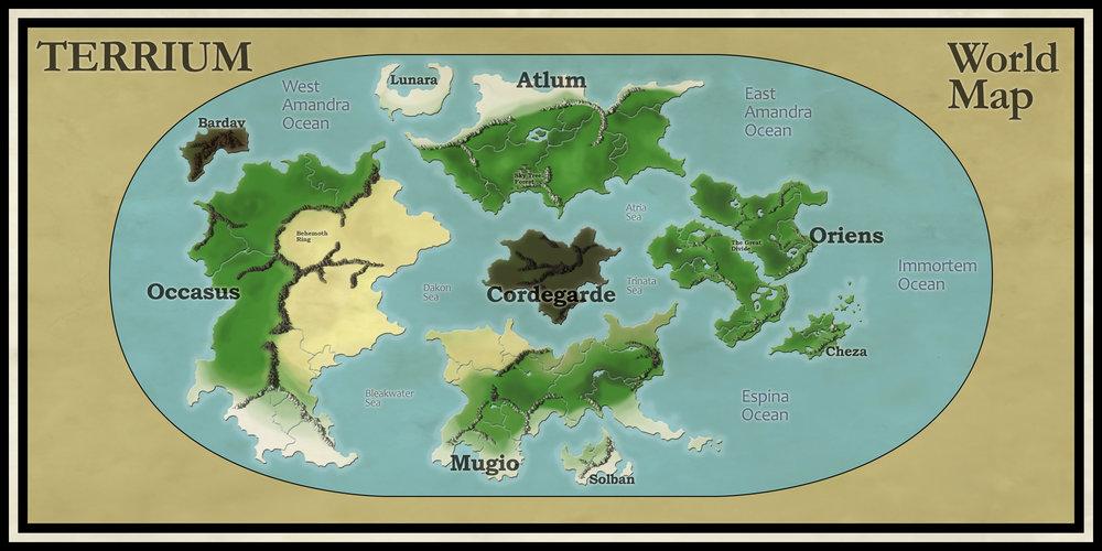 Terrium World Map 2.jpg