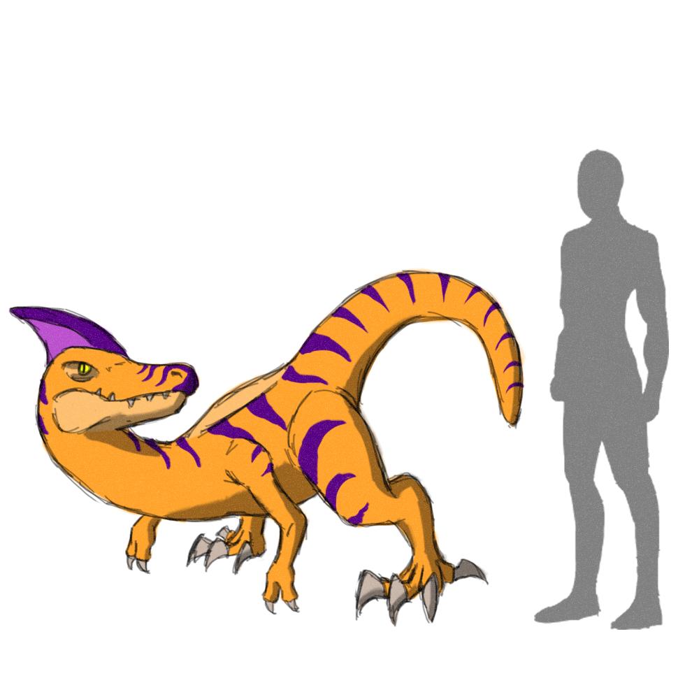 Squaraptor.png